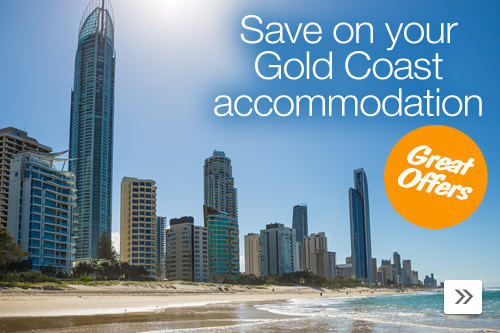 /accommodation/australia/qld/gold-coast-accommodation/