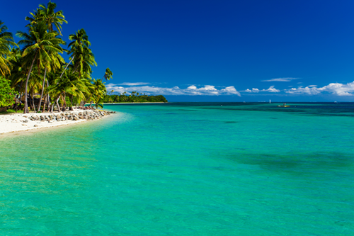 Fiji Holiday Packages & Holiday Deals | Family Holidays