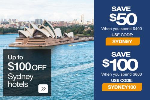 http://www.webjet.com.au/destinations/sydney-vivid-2016/