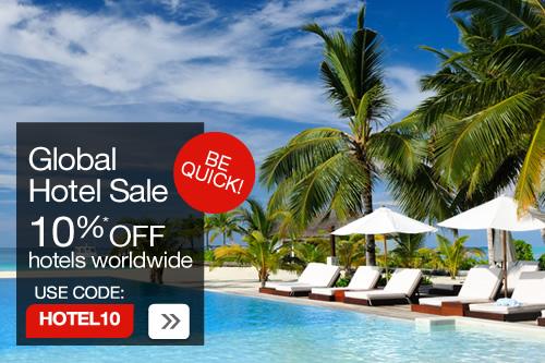 https://hotels.webjet.com.au/hotels/specials/hotel-coupon-code/