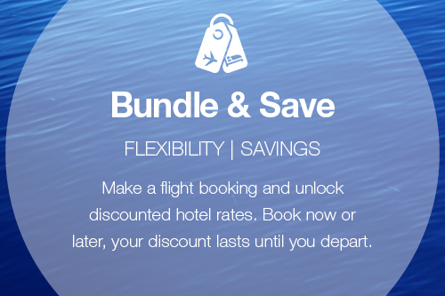 Bundle & Save Info