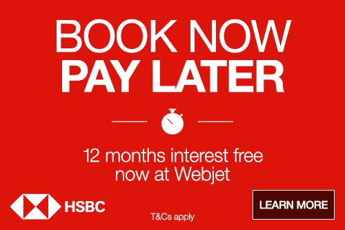 https://www.webjet.com.au/hsbc_interest_free/?icn=hsbc-HP&ici=interestfree