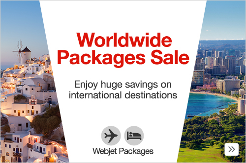 World Packages